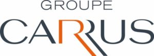 Groupe CARRUS, PMC Egg0