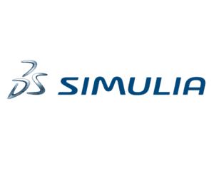 DS SIMULIA