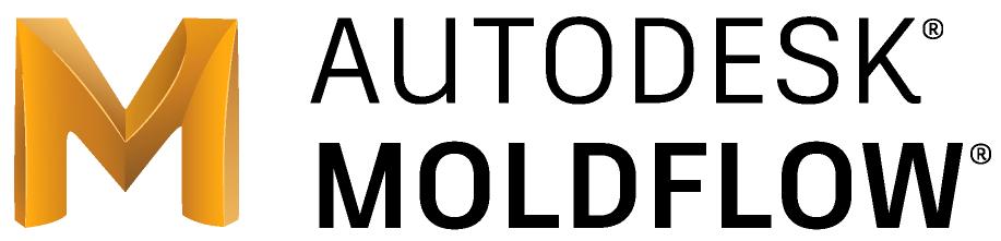 Autodesk Moldflow