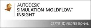 Certification professionnelle AUTODESK