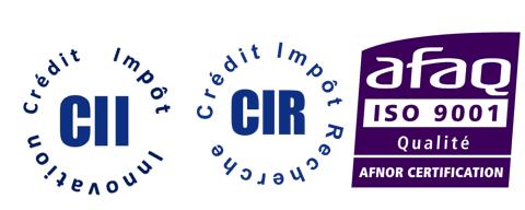 Crédit impôt recherche ENGINEERING
