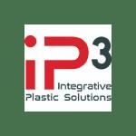 Logo IP3