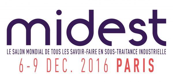logo%20midest%202016_dates-baseline-fr